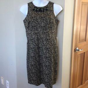 Evan Picone Sheath Dress